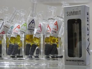 CBD Wax Oil for sale online