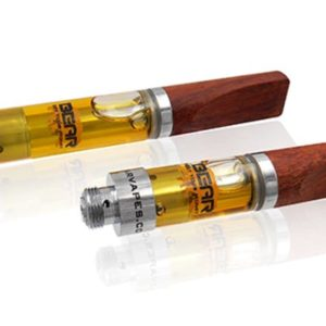 Buy vape pen cartridges online