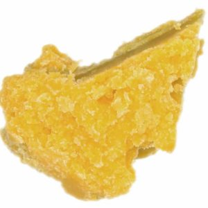 Purchase White Fire OG Wax Online