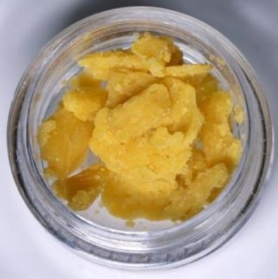 Chemdawg Shatter Cannabis for sale online